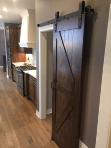 barn-door-on-pantry